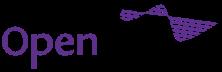 Logo OpenTox