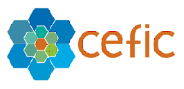 Logo CEFIC